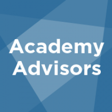 The Academy Advisors