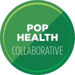 pop-health