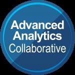 Advanced Analytics Collaborative Spring 2019